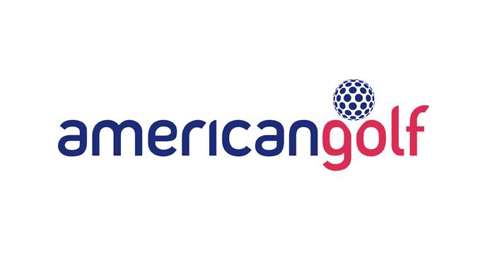 americangolf logo