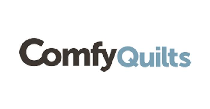 ComfyQuilts logo